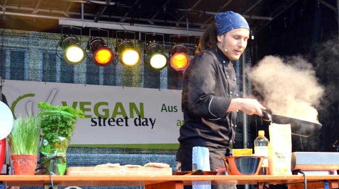 vegan-streetday-vegane-termine