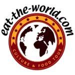 Logo_eat-the-world