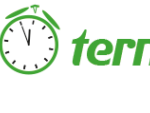 cropped-vegane-termine-veggiedates-vegane-events-veranstaltungen-logo-e1523569976815.png