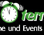 vegane-termine-veggiedates-vegane-events-veranstaltungen-logo