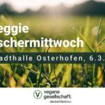 VeggieAschermittwoch2