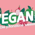 veganplanet_2019_fb(700px)