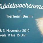 Screenshot_2019-10-15 (20) Trödelwochenende im Tierheim Berlin