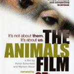 Animalsfilm25th