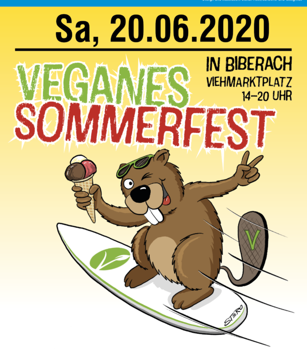 veganes-sommerfest-biberach-2020