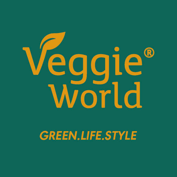 VeggieWorld München