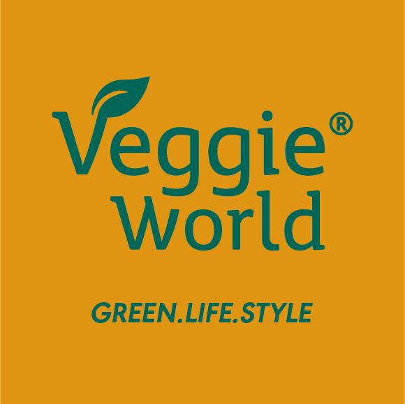 VeggieWorld Düsseldorf